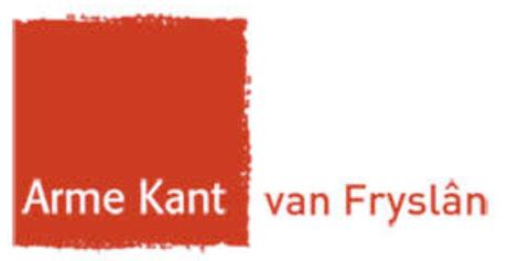 Arme Kant Fryslân