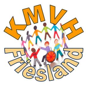 KMVH Friesland