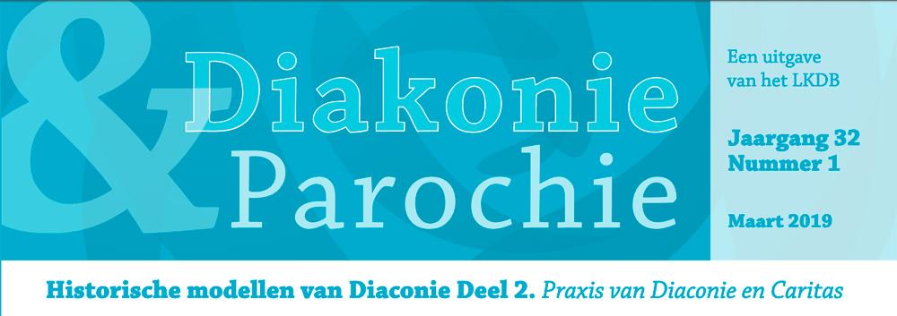 diaconie & parochie