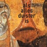 Als alles duister is - Taizé
