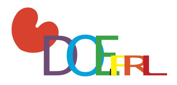 doe.frl: Maatjesproject DOE.frl voor mensen met licht verstandelijke beperking