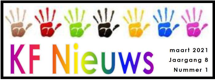 Nieuws van Kleurrijk Fryslân