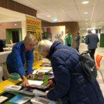 Solidair Friesland op Friese Kerkendag 2021